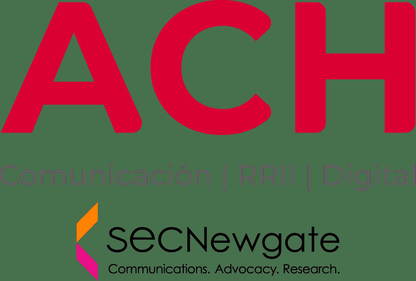 ACH Comunicación