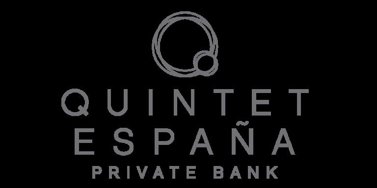 Quintet España, antiguo KBL.