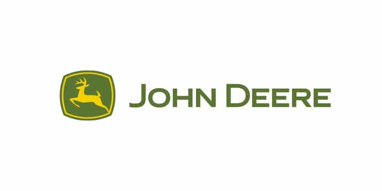 ACH GESTIONA COMO CLIENTE A John Deere